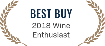 best buy 2018 wine enthusiast