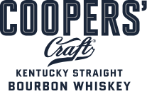 Coopers' Craft Logo