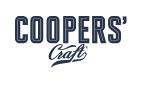 Coopers' Craft Logo