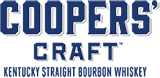 Coopers Craft Logo