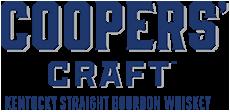 Coopers Craft Logo