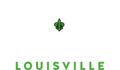 Mint Julep Louisville