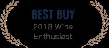 best buy 2018 wine enthusiast