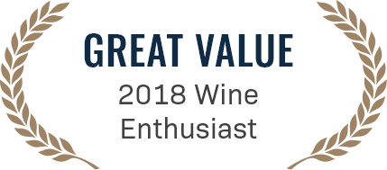 great value 2018 ultimate spirits challenge